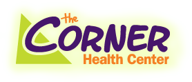 The Corner Health Center