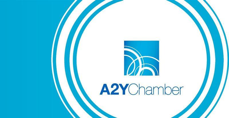 Ann Arbor Ypsilanti Regional Chamber