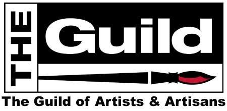 The Guild of Artists and Artisans