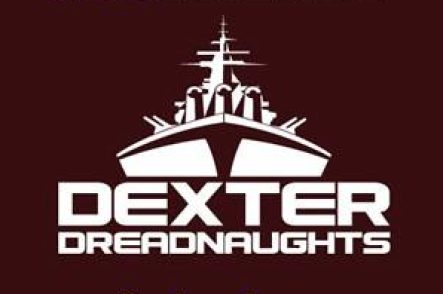 Dexter Schools Logo