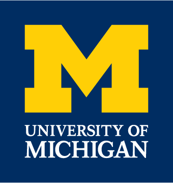 University Of Michigan Brand