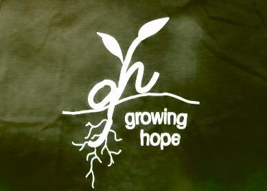 Growing Hope