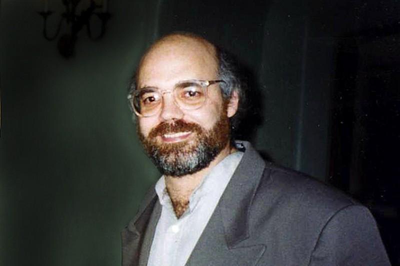 Kevin Ransom Ann Arbor