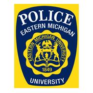 EMU Police SEEUS