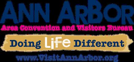 Visit Ann Arbor