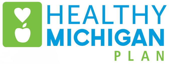 Healthy Michigan