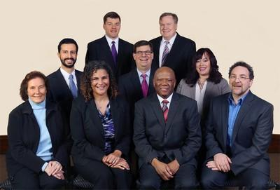 Washtenaw County Board of Commissioners