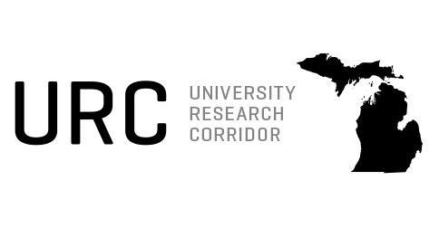 University Research Corridor