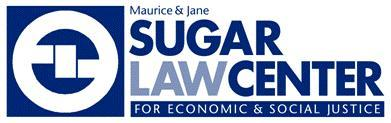 Sugar Law Center