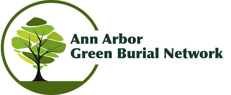 Ann Arbor Green Burial Network