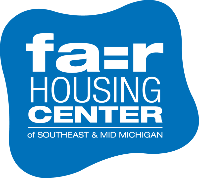 Fair Housing Center