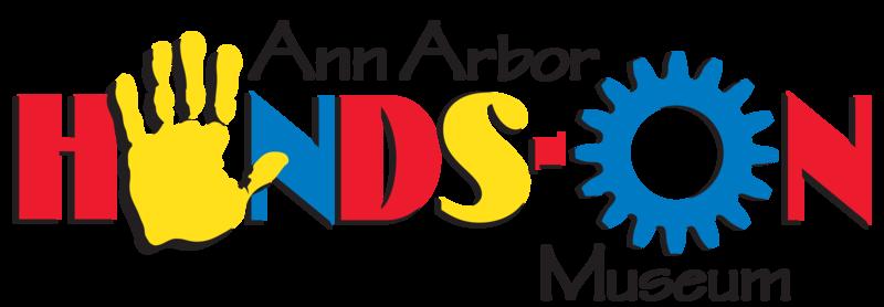 Ann Arbor Hands-On Museum