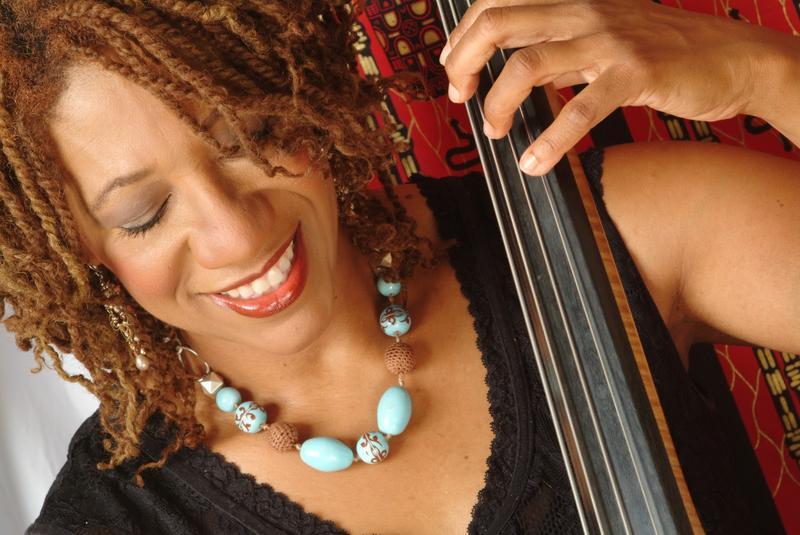 Marion Hayden Jazz