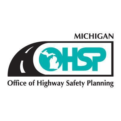 Michigan Office of Highway Safety Planning