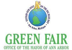 Mayor's Green Fair