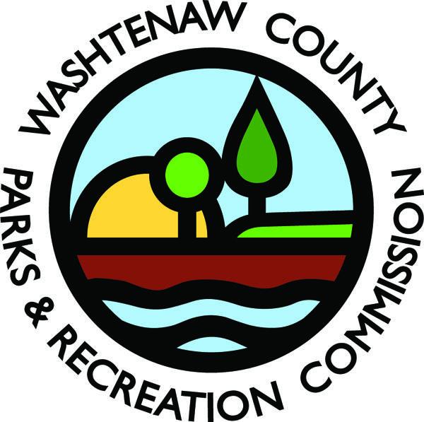 Washtenaw County Parks & Rec