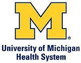 U-M Health System
