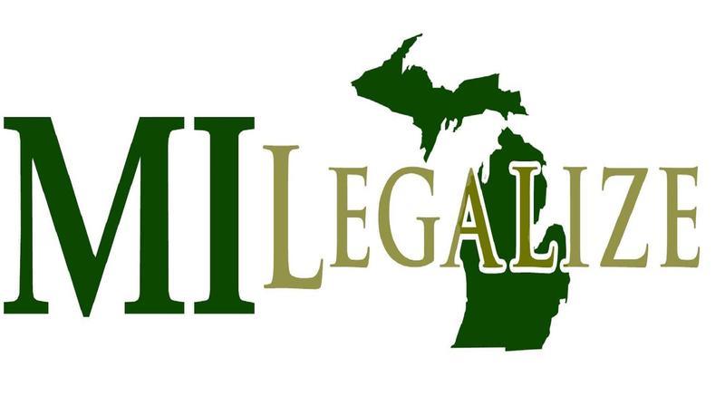 MI Legalize