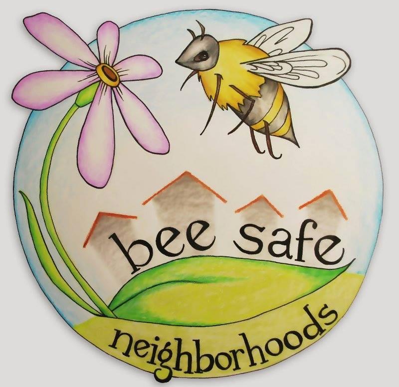 Bee Town Ann Arbor