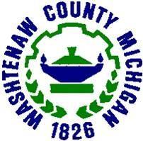 Washtenaw County