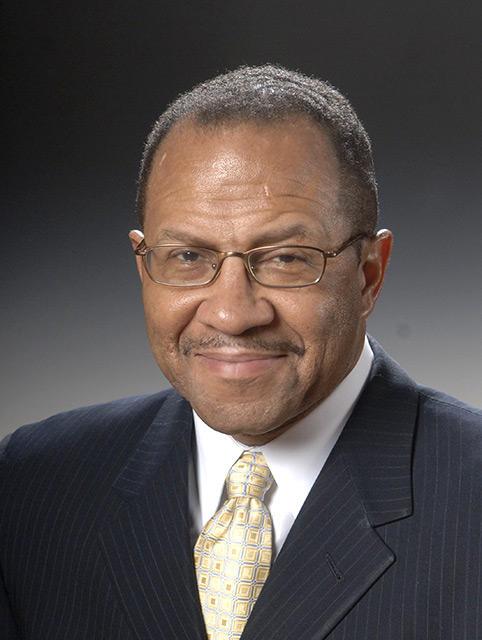 Ronald Woods