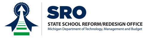Michigan School Reform Office