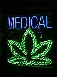 Medical Marijuana Support