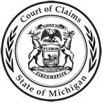 Michigan Court of Claims