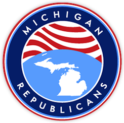 Michigan Republicans
