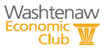 Washtenaw Economic Club