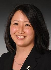 Erin Kido