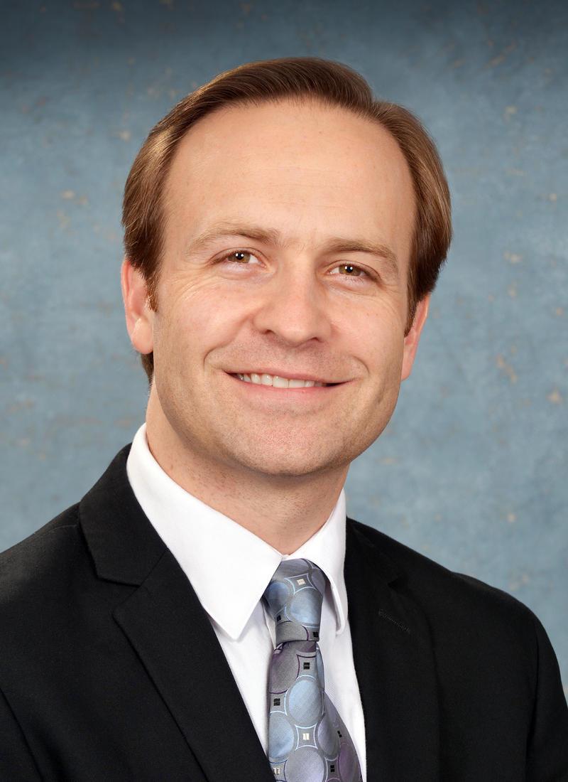 Brian Calley
