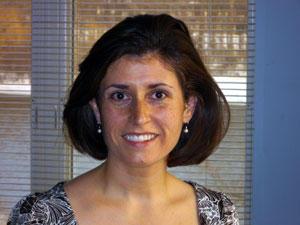 Elizabeth Riggs