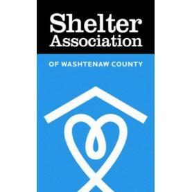 Shelter Association of Washtenaw County