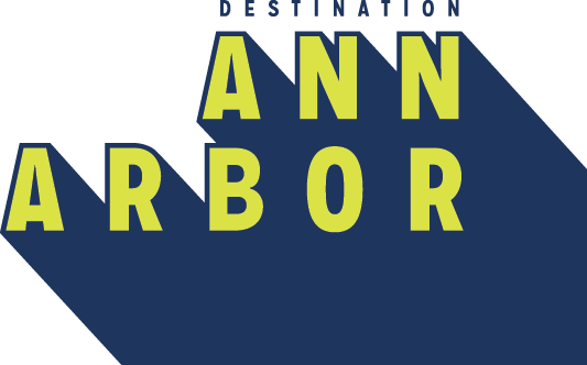 Destination Ann Arbor