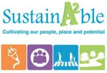Sustainable Ann Arbor