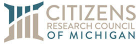 Citizens Research Council