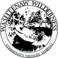 Washtenaw Wilderness