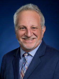 Robert Pasick
