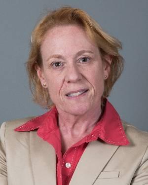 Dana Heller