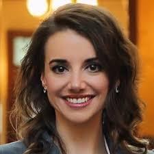 Jen Eyer