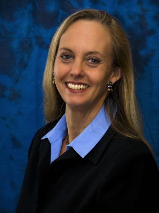 Lisa Wozniak