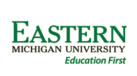 Students, Staff At Eastern Michigan University Push To Halt Privatization  Of Dining Services