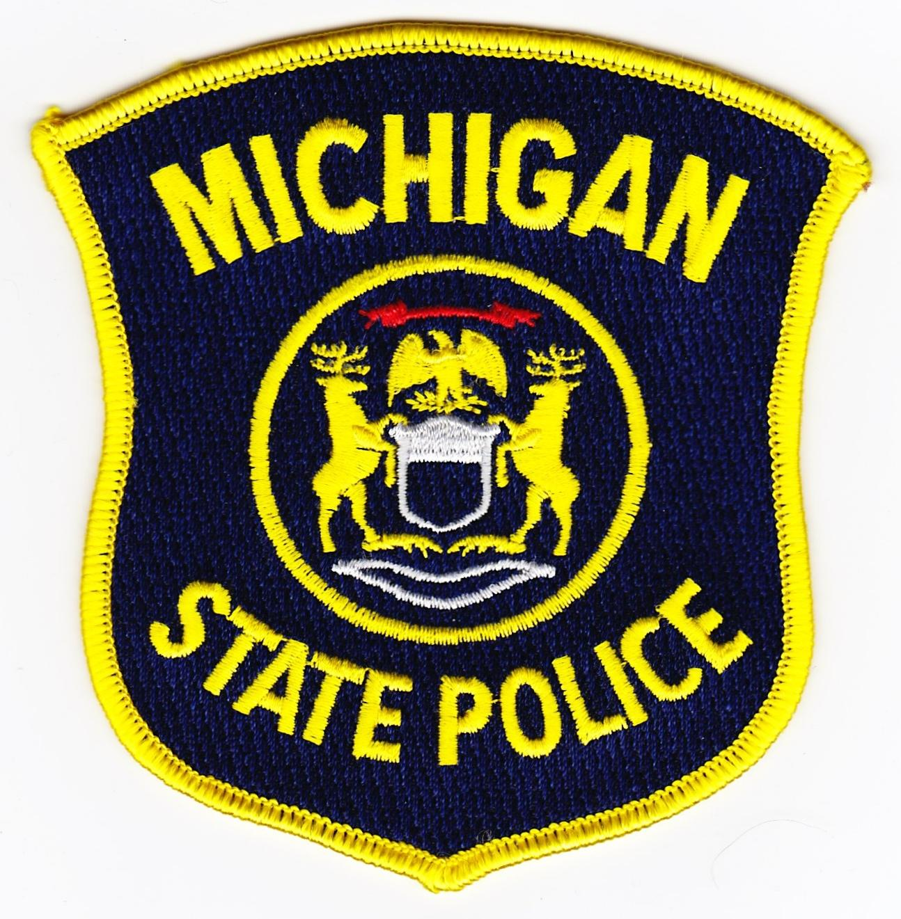 Medical marijuana lawyers want crime lab removed from michigan medical marijuana lawyers want crime lab removed from michigan state police publicscrutiny Image collections