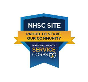 National Health Service Corps Is Bringing Doctors To ...