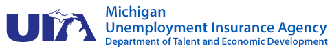 Workgroup To Look For Answers After Michigan Unemployment ...
