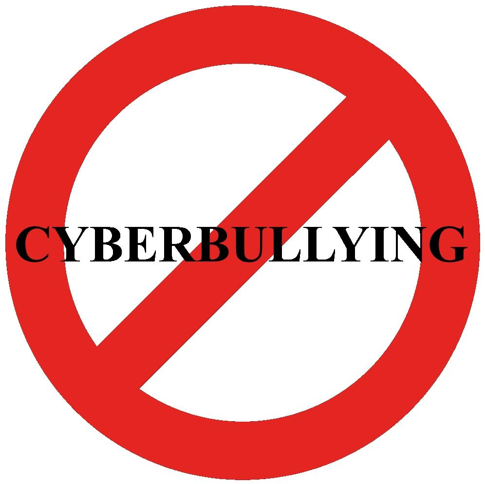State Lawmaker Wants To Make Cyber Bullying A Crime Wemu