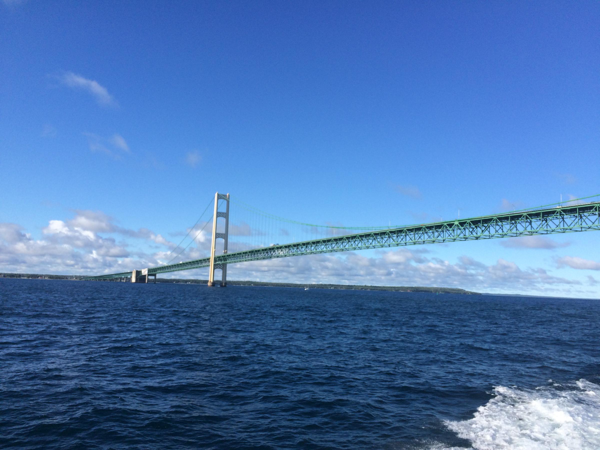 Bridge gratis on line