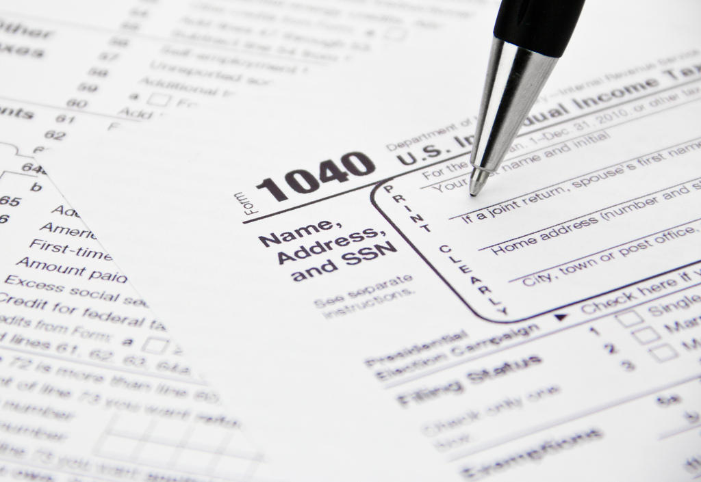michigan legislature and snyders office work on changes in wake of federal tax code - Federal Tax Form