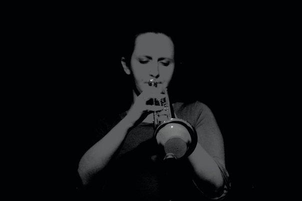 Sesi Motors 5 01 Jazz Ingrid Racine At Rush Street Wemu